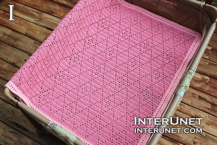 crochet-blanket-for-crib