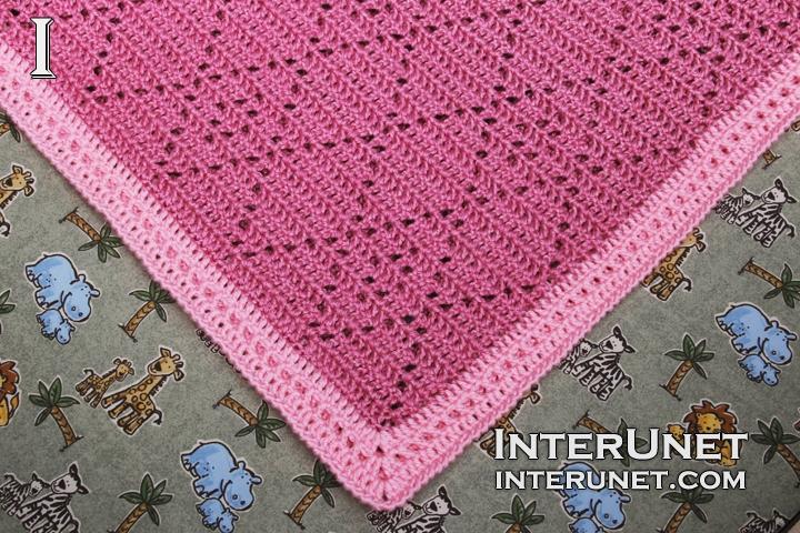 crochet-diamond-stitch