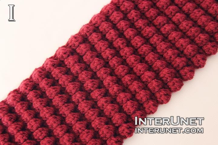crochet-stitch-free-beginners